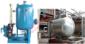 蒸汽冷凝水回收�b置
