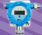 制冷用SP-2104Plus氨�庑孤�z�y�缶�器